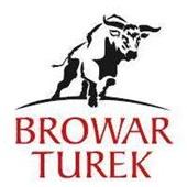 browar-turek