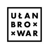 Browar Ułan Poznań