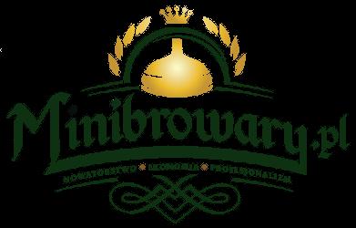 Browary, minibrowary, produkcja, sprzedaż, montaż, gotowe receptury piwa